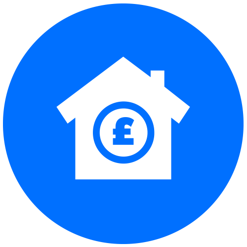 Cash Offer For Your Property | We Buy Any House Scotland